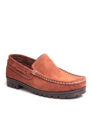 Klasik Ayakkabı-SeSa